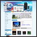 台湾泛达仪控有限公司官网