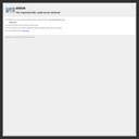 中国纸业报价网
