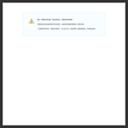 pc板网-专业提供pc阳光板 pc耐力板品牌厂家批发价格及pc板定制加工