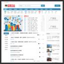 平顶山社区网_鹰城人的网上生活乐园 - 亚博app下载安卓版