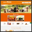 http://www.pet-pluto.com