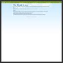 Picnik - 写真を簡単に、ブラウザからオンラインで編集