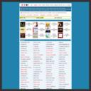 评书吧 - 评书网,提供免费评书下载,在线评书,相声,有声小说的专业网站
