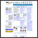 plc教程网