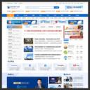 包装印刷产业网