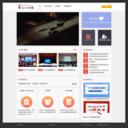 中國心理網