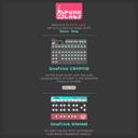 Punk Software - Download