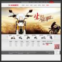 济南轻骑摩托车有限公司