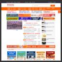 青年创业网-青年创业中国强