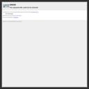 钦州多才网唯一官方网站(9年品牌)-钦州专业的人才招聘网站