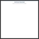 燃烧机_【价格透明,配件齐全,品牌知名】_郑州绿探燃烧机生产厂家