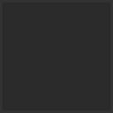 婚約指輪、結婚指輪のオーダーメイド、Ruity大阪