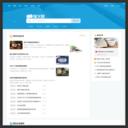 中学语文教学资源网
