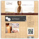 Nail&Hair Braiding salon LINC