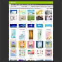 素材中国www.sccnn.com,PS素材,素材天下,图片,素材,矢量,壁纸,3D,动画,图标,字体