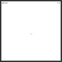 000070 特发信息 深圳市特发信息股份有限公司
