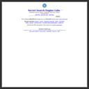 Secret Search Engine Labs