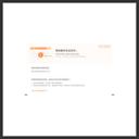 114分类目录 - 网站目录 - 114网址目录截图