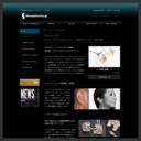 イヤーモニター|Prophonic 2XS|センサフォニクス