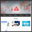 上海频道:专业的上海网站设计,网站制作,网站建设