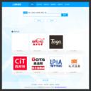 誠信商家_聚寶網頻道_上海舉報網