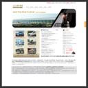 上海零距离汽车服务公司
