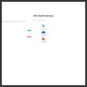 中化辽宁公司官网