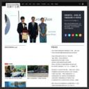 美国中文网