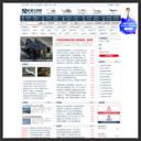 私人飞机网
