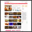 北京会所网-兔兔体验|都市体验网|北京丝足会所