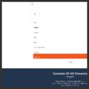株式会社 総合アド -名古屋市 広告代理店-