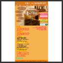 アダルトDVD&グッズ販売・買取のスガンネットサムネイル画像