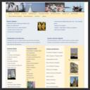 Thailand Websites