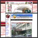 http://www.tokaiso.co.jp/