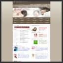 東京ボディセラピストサロン