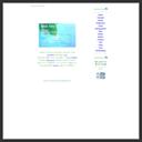 Tri-tree Digital Works