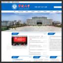 企业网站建设制作_福州seo外包服务_全网下拉-推无忧SEO