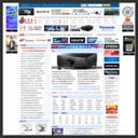 中国投影网
