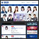 芸能プロダクション|UNION ENTERTAINMENT