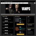 VAMPS - UNIVERSAL MUSIC JAPAN