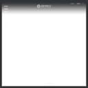 黑龙江科技学院