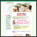 債務整理 大阪の弁護士
