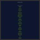 .eラーニング(WEB)の通信講座.