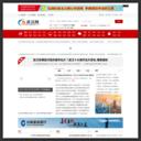 武汉新闻网