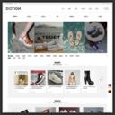 蝶讯鞋业网