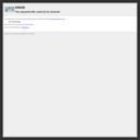 新柳州网-柳州论坛_柳州新闻_柳州人才招聘_柳州房产网