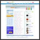 个人网站大全-个人网站 个人网站欣赏 优秀个人网