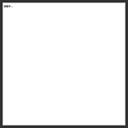 工业固废处置_垃圾分类处理_泰州废品回收_江苏润沃峰环境科技公司【包您满意】