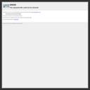 亚博五金机电商城-中国五金机电行业垂直商城,MRO工业品一站式采购服务平台,正品、低价