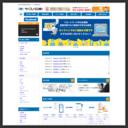 ヤマノ印刷株式会社